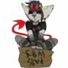 LombaxJofis's avatar