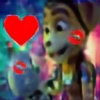 Lombaxlover134's avatar