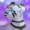 Lombea's avatar
