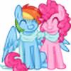 lombtymlpfanlover's avatar