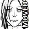 Lomebririon's avatar