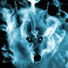 Lomeion's avatar