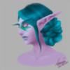 Lomenar's avatar