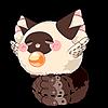 Lomenel's avatar