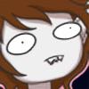 LometDraws's avatar