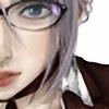 Lomier's avatar