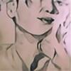 lominies's avatar