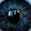 lomion1321's avatar