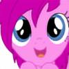 Lomise's avatar