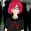 LomiVoka's avatar