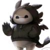 lomlam31's avatar