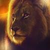 Lomnus's avatar