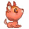 lomonte's avatar