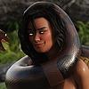 Lompich's avatar