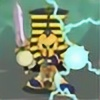 lompotu's avatar