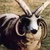 Lompster-Monster's avatar