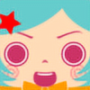 LomSpot's avatar