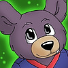 LomtheBlackBear's avatar