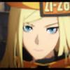 LoMXD's avatar
