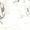 LoN-Cynthia's avatar
