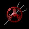 LoN-Kamikaze's avatar