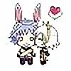 Lon-Lon-Milkshake's avatar