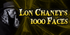LonChaneys1000Faces's avatar