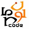 LonCode's avatar