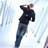 londencake's avatar