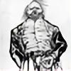 London-Kamwendo's avatar