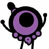 london16's avatar