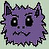 londondesgins's avatar