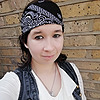 Londonexpofan's avatar