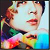 LONDONKIDZ's avatar