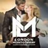 LondonMontgomery's avatar