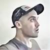 londosk's avatar