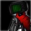Lone-12's avatar