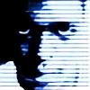 Lone-n-Bitter-Ro's avatar