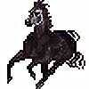 Lone-Onyx-Stardust's avatar
