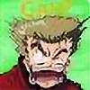 Lone-Star's avatar