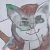 Lone-Were-shrrg's avatar