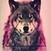 lone-wolf-forever303's avatar