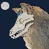 Lone-Wolf-Romikus's avatar