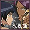 Lone-Wolf17's avatar