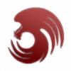 lone013wolf's avatar