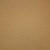 lone0wolf's avatar