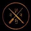 lone7777's avatar
