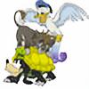 lone8mower's avatar