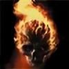 lone916's avatar