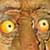 Loneanimator's avatar